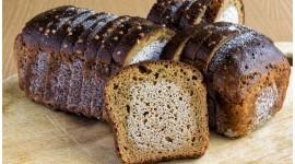 روش صحیح منجمد کردن نان