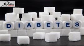 دیابت و روش های کنترل آن