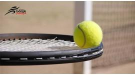 فواید ورزش تنیس