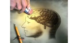 شناخت بیماری آلزایمر