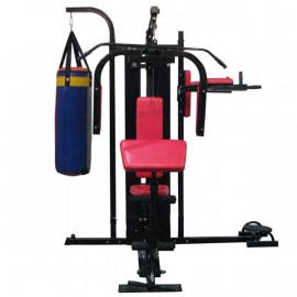 دستگاه بدنسازی چند کاره روبیمکث Robimax MultiGYM 214W