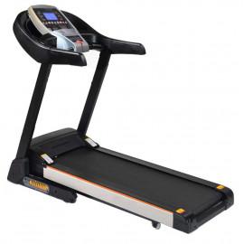 تردمیل آیرون مستر Ironmaster Treadmill T930