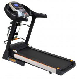 تردمیل آیرون مستر Ironmaster Treadmill T930D