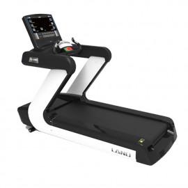 تردمیل باشگاهی لند فیتنس Landfitness Club Treadmill LDT-918B