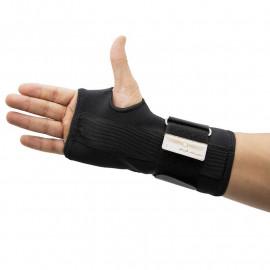 مچ کف بند آتل دار طبی فروهر Farvahar Wrist floor strap splint medical WA11