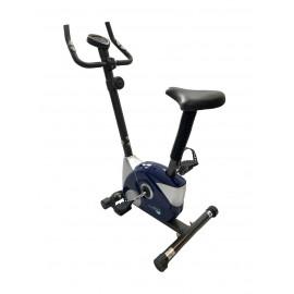دوچرخه ثابت پاندا Panda Bike B533