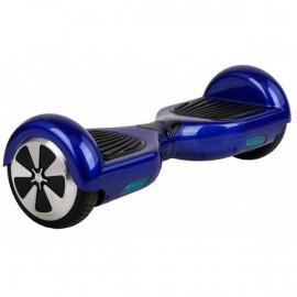 اسکوتر برقی مید مدل  Smart wheel Mid Brsl 6