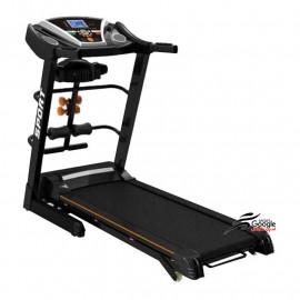 تردمیل کلاسیک فیتنس Classicfitness Treadmill 2120