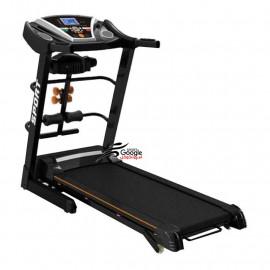 تردمیل کلاسیک فیتنس Classicfitness Treadmill 2030