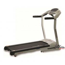 تردمیل استرانگ مستر Strongmaster Treadmill ES5802
