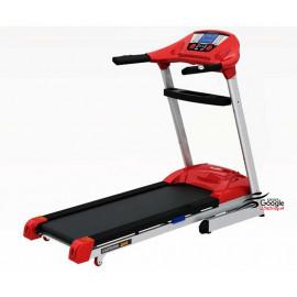 تردمیل استرانگ مستر Strongmaster Treadmill ES4500