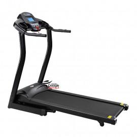 تردمیل استرانگ مستر Strongmaster Treadmill TG510i