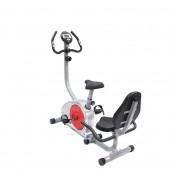 دوچرخه ثابت فلکسی فیت 6.3RA