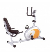 دوچرخه ثابت فلکسی فیت 7.9R-4