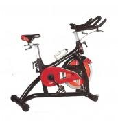 دوچرخه ثابت اسپینینگ فلکسی فیت 92G