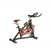 دوچرخه ثابت اسپینینگ فلکسی فیت 92GA