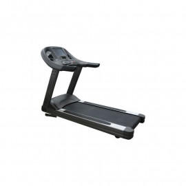 تردمیل فلکس فیت Flexfit Treadmill AC9000