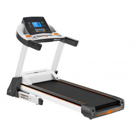 تردمیل آیرون مستر Ironmaster Treadmill F60