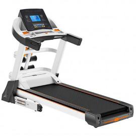 تردمیل آیرون مستر Ironmaster Treadmill F60D