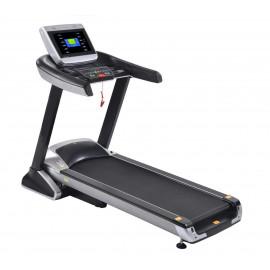 تردمیل باشگاهی آیرون مستر Ironmaster Club Treadmill F90