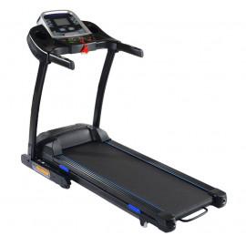 تردمیل آیرون مستر Ironmaster Treadmill F30