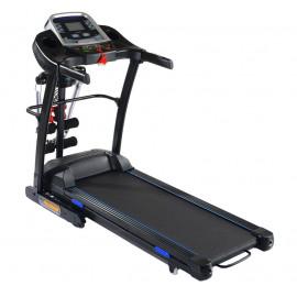 تردمیل آیرون مستر Ironmaster Treadmill F30D