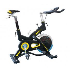 دوچرخه ثابت آیرون مستر Ironmaster Bike 925M