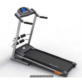 تردمیل آیرون مستر Ironmaster Treadmill MT280