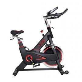 دوچرخه ثابت اسپینینگ آیرون مستر Ironmaster Spining Bike 932