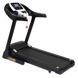 تردمیل آیرون مستر Ironmaster Treadmill T900