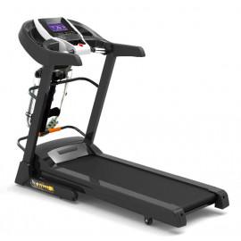 تردمیل آیرون مستر Ironmaster Treadmill T900D