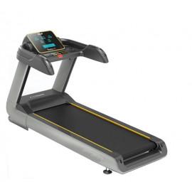 تردمیل حرفهای آیرون مستر Ironmaster Club Treadmill S3000