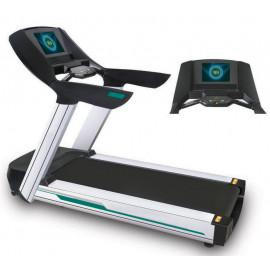 تردمیل باشگاهی آیرون مستر Ironmaster Club Treadmill S600