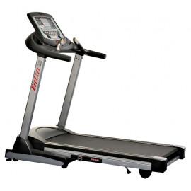 تردمیل جی کی اکسر JK Exer Treadmill FITLUX 375