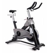 دوچرخه ثابت جی کی اکسر FITLUX3927