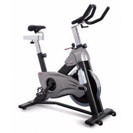 دوچرخه ثابت اسپینینگ جی کی اکسر JK Exer Bike Fitlux 3927