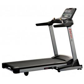 تردمیل جی کی اکسر JK Exer Treadmill FITLUX 555