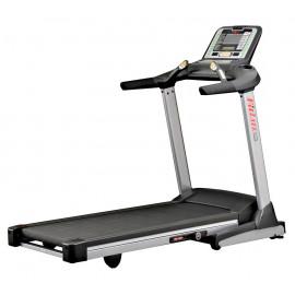 تردمیل جی کی اکسر JK Exer Treadmill FITLUX 575