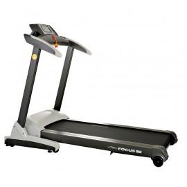تردمیل جی کی اکسر JK Exer Treadmill FOCUS 860