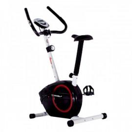دوچرخه ثابت جی کی اکسر JK Exer Bike IMAGE 2035