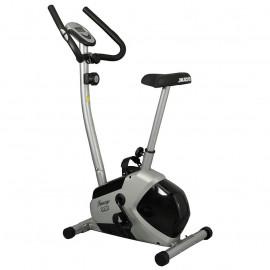 دوچرخه ثابت جی کی اکسر JK Exer Bike IMAGE 2070