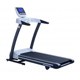 تردمیل جی کی اکسر JK Exer Treadmill MPower 830