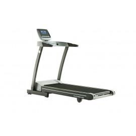 تردمیل جی کی اکسر JK Exer Treadmill MPower 880