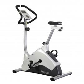 دوچرخه ثابت جی کی اکسر JK Exer Bike Sharp 2155