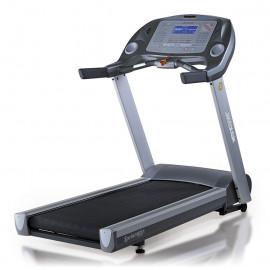 تردمیل جی کی اکسر JK Exer Treadmill SPRINT 9875A