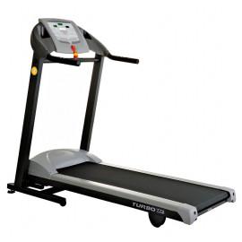 تردمیل جی کی اکسر JK Exer Treadmill Turbo 772