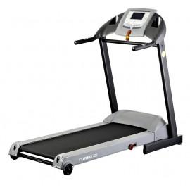 تردمیل جی کی اکسر JK Exer Treadmill Turbo 776