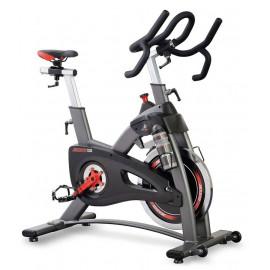 دوچرخه ثابت اسپینینگ جی کی اکسر JK Exer Spinning Bike Ultra 7125