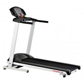 تردمیل جی کی اکسر JK Exer Treadmill Vigor 735