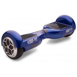اسکوتر اسمارت ویل کیپ فیت Keepfit Smart Wheel JS-6487